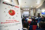 Macfrut 2020 aprirà nel segno dell'avocado, frutto dei record