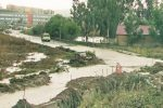 Messa in sicurezza dei corsi d'acqua, il Comune di Crotone ora cerca di accelerare