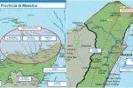 Lo Duca a Provinciale e Ventura a Camaro, la mappa del potere mafioso a Messina