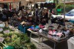 Mercati settimanali, i sindaci dell'alto Tirreno Cosentino pronti alla riapertura