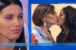 Miss Italia, Carolina Stramare: «Oggi di mia mamma rimpiango anche i litigi»