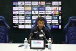 Occhiuzzi ha convinto il Cosenza, sarà ancora lui l'allenatore rossoblu