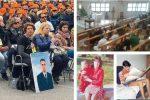 Omicidio Carbone a Locri, 15 anni tra omertà e interrogativi