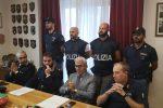 Agguato a Crotone, ilcapo della mobile Lelario: così abbiamo incastrato il killer