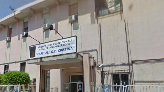 bambina morta, donazione degli organi, sciacca, Sicilia, Cronaca