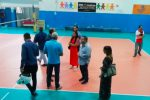 Impianti sportivi, via ai controlli tecnici a Messina