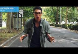 Paolo Jannacci, anteprima del videoclip di «Mi piace», il debutto da cantautore - CorriereTV