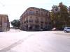 Messina, un progetto per isola Cairoli - Duomo