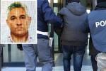 Avvocato e imprenditori al servizio del boss di mafia: 4 arresti a Gela