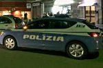 Catturato a casa sua il rapinatore della farmacia di Provinciale a Messina
