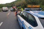 Sicurezza stradale, a Vibo se ne parla anche a scuola