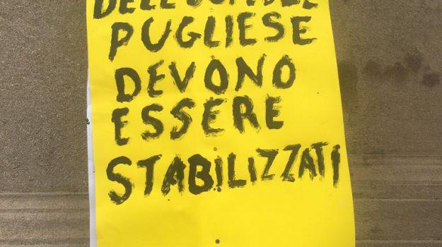 sanità calabria, Santo Biondo., Saverio Cotticelli, Calabria, Politica