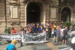 Assunzioni nella sanità a Catanzaro, trattative nel caos