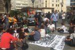 """Sanità in Calabria, passa il """"salva precari"""": testo approvato all'unanimità"""