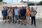 Niente accordo sui pagamenti, i dipendenti dell'Avr di Reggio scendono in piazza