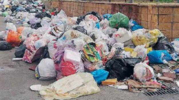 rifiuti gioia tauro, Reggio, Calabria, Cronaca