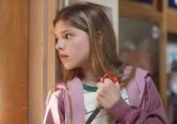 Ritorno a scuola negli Usa: il video (terrificante) che mette in guardia dalle sparatorie Il video realizzato dalle famiglie dei bimbi uccisi nella strage della scuola Sandy Hook - CorriereTV