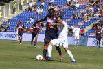 Il Crotone domina ma non segna, con l'Empoli è uno 0-0 di rimpianti