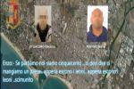 La mafia della Stidda tra Gela e Brescia, arresti in tutta Italia: nomi