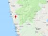 Scossa di terremoto nel Cosentino, avvertita a Diamante e nei comuni limitrofi