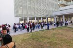 Università, test di Medicina in Calabria: a Catanzaro quasi 1.800 candidati - Foto
