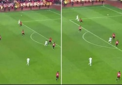 Turchia, Latovlevici segna un gol alla Van Basten Iasmin Latovlevici, difensore del Bursaspor ha segnato un gol da cineteca che è molto simile a uno di Marco Van Basten - Dalla Rete