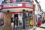L'uragano Dorian travolge le Bahamas e punta alla costa Usa: un milione di evacuati