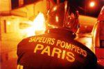 Incendio in casa di riposo a Parigi, muore un anziano di 100 anni