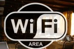142 Comuni italiani vincitori del bando Ue per il wifi gratis