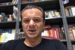 """Messina, no di Accorinti al confronto ma De Luca rilancia: """"L'aspetto a Palazzo Zanca"""" - Video"""