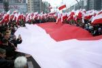 Polonia deferita Corte giustizia Ue su indipendenza giudici