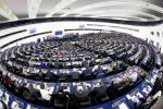 Europarlamento lancia allarme sul futuro investimenti Ue