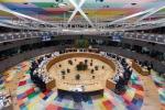 Confindustria Ue a leader, mettere economie in ordine