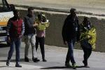 Corte Ue, paesi Visegrad inadempienti su ricollocamenti