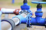 Batteri nell'acqua a Catanzaro, continua l'emergenza idrica: colpita la zona est