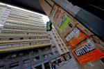 Case, inquilini in ginocchio e saltano gli affitti: è crisi anche nell'immobiliare