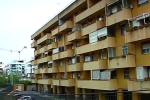 Messina, corso sugli alloggi popolari: chi non paga il canone di affitto avrà lo sfratto