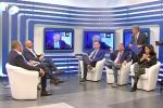 Messina, l'Amam ha pagato 3 milioni di parcelle di avvocati in 4 anni