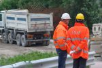 Lavoro, a Cosenza firmato un protocollo d'intesa per la sicurezza nei cantieri Anas