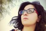 Tragedia all'ospedale di Patti, donna muore mentre sta partorendo