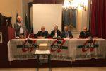 """Messina sempre più """"vecchia"""", in città gli anziani sono quasi il doppio dei giovani"""