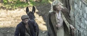 La Calabria terra di cinema? Il sogno si realizza: sbloccati 11 milioni da investire nel settore