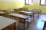 Messina, ripresa della scuola a metà settembre: mancano decine di aule