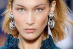Chirurgo estetico misura il volto di Bella Hadid e ammette: è lei la più bella del mondo