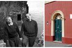 Stromboli, va all'asta il nido d'amore di Roberto Rossellini e Ingrid Bergman