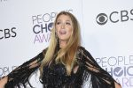 Nasce il terzo figlio per Blake Lively: l'attrice di Gossip Girl è di nuovo mamma