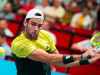 Tokyo 2020, scelti i cinque tennisti azzurri: Berrettini, Sinner, Sonego, Fognini e Giorgi FOTO E RANKING