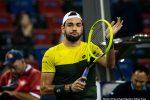 US Open: Berrettini e Caruso al secondo turno, eliminati Seppi, Mager e Sinner