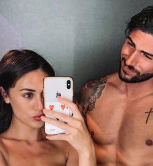 """Cecilia Rodriguez, polemica col papà di Ignazio: """"Sono una perfetta donna di casa"""""""