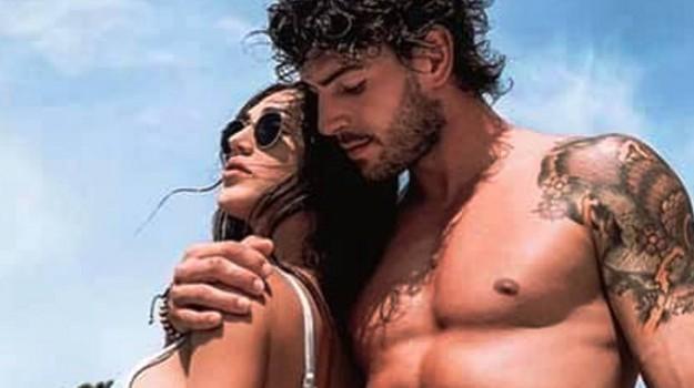 gossip, Grande fratello vip, Cecilia Rodriguez, Ignazio Moser, Sicilia, Società